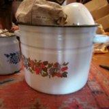 Посуда. Фото 2.