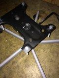 Ножка от кресла ikea. Фото 4.