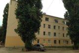 Комната, от 10 до 15 м². Фото 8.