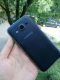 Samsung galaxy j2. Фото 1.