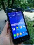Samsung galaxy j2. Фото 2.