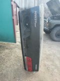 Багажник mark2 100. Фото 2.