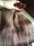 Волосы. Фото 1.