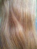 Волосы. Фото 2.