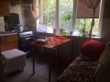Квартира, 2 комнаты, от 30 до 50 м². Фото 4.