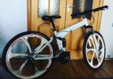 """Велосипеды mercedes-benz """". Фото 1."""