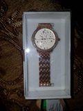Часы женские h&m. Фото 2.