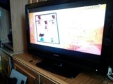Отличный телевизор. Фото 2.