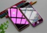Защитные стекла для iphone 7 и 7 plus. Фото 1.