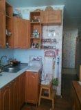 Квартира, 2 комнаты, от 30 до 50 м². Фото 5.