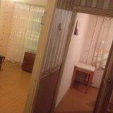 Квартира, 1 комната, до 30 м². Фото 4.