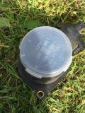 Дмрв ваз 2114. Фото 2.