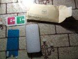 Чехол iphone 6/6s новый+ доставка бесплатно+ подар. Фото 4.