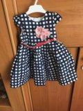 Платье 80. Фото 2.