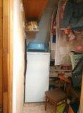 Квартира, 2 комнаты, от 30 до 50 м². Фото 12.