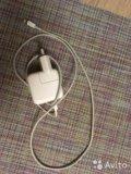 Apple ipad air 128gb wi-fi + cellular silver. Фото 4.