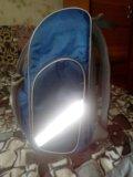 Рюкзак для мальчика. Фото 3.