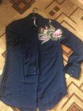 Блуза фирма dishe. Фото 1.