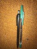 Новые ручки в ассортименте. Фото 2.