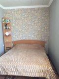 Квартира, 3 комнаты, 51 м². Фото 3.