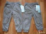 Новые штанишки. Фото 1.