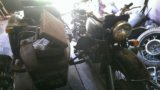 Мотоцикл днепр-11 запчасти цивильск. Фото 2.