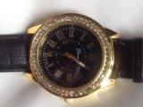 Часы женские новые. Фото 1.
