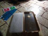 Чехол iphone 6/6s новый+ доставка бесплатно+ подар. Фото 3.