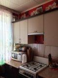 Квартира, 3 комнаты, 51 м². Фото 5.