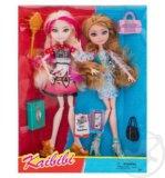 2 куклы новые в коробке ever after high. Фото 1.