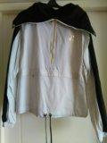 Куртка baon. Фото 1.