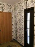 Квартира, 3 комнаты, 51 м². Фото 7.