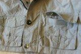Новая куртка фирмы kiabi (2-3 года). Фото 3.