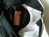 Куртка baon. Фото 2.