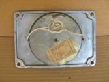 Ас электроника 100 ас - 060, вч гд-01-1000. Фото 2.