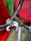 Продам велосипед для девочки. Фото 1.