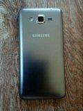 Samsung grand prime. Фото 2.