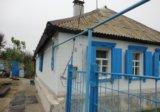 Дом, от 50 до 80 м². Фото 3.