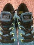 Кроссовки новые унисекс. Фото 3.