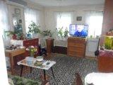 Дом, от 50 до 80 м². Фото 4.