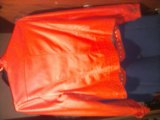 Куртка и пальто. Фото 2.