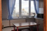 Комната, от 15 до 20 м². Фото 10.