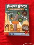 Настольная игра angry bird. Фото 2.