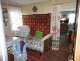 Дом, от 50 до 80 м². Фото 6.