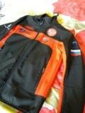 Куртка форвард / forward. Фото 1.