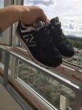 Кросовки 37 размер. Фото 1.