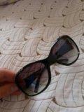 Очки солнечные от mary kay. Фото 1.