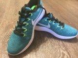 Кроссовки новые унисекс. Фото 1.