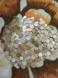 Монеты сссровских времен. Фото 3.