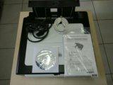 Суперкомпактный лазерный принтер ricoh sp100. Фото 2.